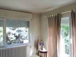 chambre notaires bouches du rhone chambre des notaires bouches du rhone 10 maison 224 vendre en