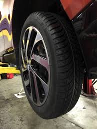 5 Best Snow Tires For Your BMW The 11 Best Winter And Snow Tires Of 2017 Gear Patrol Cars For Every Budget Autotraderca All Season Vs Tire Bmw Test Discount Sale Wheels Rims Shop Missauga Brampton Chains 2018 Massive Guide Traction Kontrol Studded Haul Out The Big Guns Buyers Guide Mud Utv Action Magazine For Jeep Wrangler In Off Roading Classy Inspiration Light Truck When It Comes To 2015 Snow Chains Tires