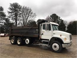 Freightliner Trucks In Virginia For Sale ▷ Used Trucks On Buysellsearch Freightliner Trucks For Sale In North Carolina From Triad 2017 Freightliner M2 106 Cventional Chassis Straight Truck Cab Ats Flb Ited By Harven V13 For 16 Mod American Straight Box Trucks Sale In Ga New Used Alabama Inventory Business Class In Florida For Pipe Columbia 112 Bulk Tanker Truck Mack Updating Interior Of Its Granite Saighttruck Medium Duty Pikes Peak Racer 2008 Cascadia 8lug Diesel 2007 Straight Cab And C Truck Trailer Transport Express Freight Logistic