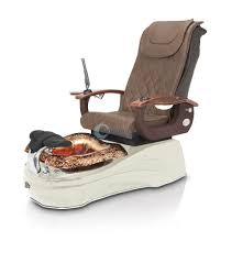 Pipeless Pedicure Chair Australia by Portable Pedicure Chairs