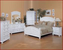 Gardner White Bedroom Sets by Delighful White King Bedroom Sets Set On Inspiration