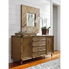Best Solutions Of Vaughan Bassett Armoire Puter Desk And Hutch ... Artisan Post By Vaughan Bassett Maple Road Solid Wood Sweater Armoire By Choices Loft Bedroom Fniture Alexander Julian Colours Bonanza Mansion Set White Cart Vaughan Bassett Armoire Abolishrmcom Gorgeous Nightstand Fancy Small Design Cassell Park Tile Panel Weathered Gray Forsyth 8 Drawer Dresser Colders And Arrendelle Rustic
