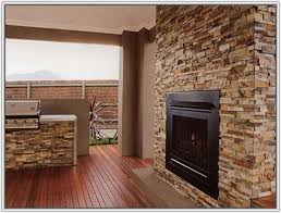 Home Depot Wall Tile Fireplace by Stacked Stone Wall Tile Home Depot Tiles Home Decorating Ideas