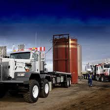 100 Big Truck Financing Heavy Brandt Rigging Trailers