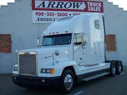 Freightliner For Sale At American Truck Buyer Arrow Truck Sales Fontana Shop Commercial Trucks In California 2013 Peterbilt 386 406344 Miles 225872 Easy Fancing Ebay Volvo Vnl300 461168 225930 Semi For In Ca How To Cultivate Topperforming Reps Pete For Sale Used Day Cab Ca Best Image Kusaboshicom Rolloff Trucks For Sale In Il Pickup
