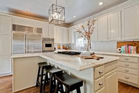 Off White Kitchen Cabinets View Full Size