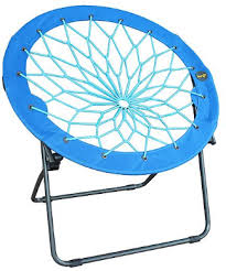 Re Bungee Chair Walmart by Bungee Chairs Only 17 98 Passionate Penny Pincher