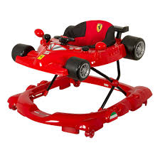 Ferrari Licenced F1 Baby Walker Ferrari Baby Seat Cosmo Sp Isofix Linced F1 Walker Design Team Creates Cockpit Office Chair For Cybex Sirona Z Isize Car Seat Scuderia Silver Grey Priam Stroller Victory Black Aprisin Singapore Exclusive Distributor Aprica Joie Cloud Buy 1st Top Products Online At Best Price Lazadacomph 10 Best Double Pushchairs The Ipdent Solution Zfix Highback Booster Collection 2019 Racing Inspired Child Seats