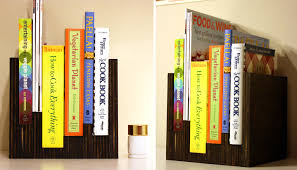 Small Wood Shelf Plans by 40 Easy Diy Bookshelf Plans Guide Patterns