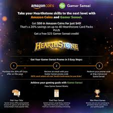 Get Games Discount Code - Bloomington Ford Mn Sword Buyers Guide Coupon Code Natural Balance Coupons Canada Top Rated Organic Start Verified Codes Smart Deals For Deal Sniper Get Games Discount Bloomington Ford Mn Darkness Reborn Discount Mulefactory Easyjet Holidays Code Vouchers From Discountsexpert Does Honey Work On Intertional Sites How To Redeem G2a Keys 2game Sales Coupon Codes 2019 Instant Deals Is A Legit Place To Buy Game Buying Plus