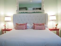 Dark Teal And Grey Bedroom Decorative Pillows Pink Mattress Purple Regarding