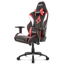 Pulaski Corner Curio Cabinet 20206 by 100 Akracing Gaming Chair Arctica Akracing K7012 Speed