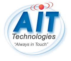 100 Ait Trucking AIT Swimming Pool AJ Business Enterprises Places Directory