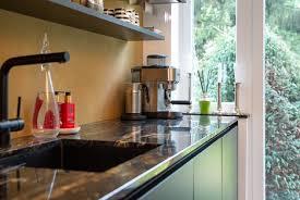 einbauküchen referenzen küchen granderath in düsseldorf