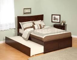 Platform Bed Frame by Modern Bedroom Contemporary Set Italian Platform With Regard To