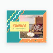 Free Online Scrapbook Maker Create Custom Designs Online