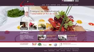 recette de cuisine professionnel cuisines et astuces d un vrai cuisinier recettes de cuisines