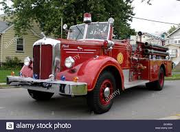 Antique Fire Service Truck Stock Photos & Antique Fire Service Truck ... Keystone Fire Water Tower Ladder Truck Original For Salesold Apparatus Sale Category Spmfaaorg Page 4 6 Vintage British Engine Stock Photos Antique For Image And Candle Victimassistorg 1928 Ahrensfox Ns4 Sale Hemmings Motor News Greenwood Emergency Vehicles San Francisco Trucks Seeking A Home Nbc Bay Area Ertl Diecast Oil Sold Toys Adieu To Our Ofba Lake Bentons Old 1938 Chevrolet Fire Truck Old Carstrucks
