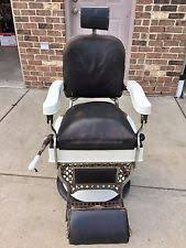 Koken Barber Chairs St Louis by Executive Koken Barber Chair On Furniture Ideas C28 With Koken