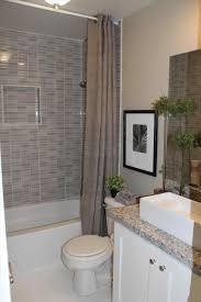 oversized subway tile image collections tile flooring design ideas