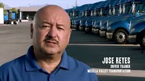 On The Road With Jose And Denny - YouTube Mesilla Valley Transportation Cdl Truck Driving Jobs Abilene Motor Express Truckers Review Pay Home Time Equipment Nm State Football On Twitter Thanks To Trucking For Mvt Mobile Apps Reviews Complaints Youtube Solutions Give Away 42000 In Fuel Efficiency Consulting And Testing Innometric Mpg Us Xpress Proves Reability Of The Tc10 Owner Perfect