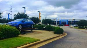 100 Craigslist Nashville Trucks By Owner Landers McLarty Chevrolet In Huntsville Decatur Madison AL
