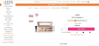 Lorac Cosmetics Coupon Code : Free Fish Long John Silvers Carryout Menu Coupon Code Coupon Processing Services Adventures In Polishland Stella Dot Promo Codes Best Deals Bh Cosmetics Blushed Neutrals Palette 2016 Favorites Bh Bh Cosmetics Mothers Day Sale Lots Of 43 Off Sale Ends Buy Bowling Green Ky Up To 50 Site Wide No Need Universal Outlet Adapter Deals Boundary Bathrooms Smashbox 2018 Discount Promo For Elf Booking With Expedia