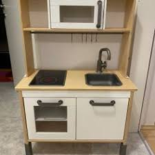 ikea kinder drehsessel in 4161 ulrichsberg for 25 00 for