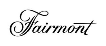 Front Desk Manager Salary Canada by Fairmont Hotels U0026 Resorts Salaries In Canada Indeed Com