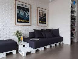 18 ideen für sofa aus europaletten freshouse