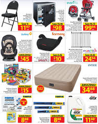 Walmart Booster Seats Canada by November 2014 Walmart Canada Flyers Coupons U0026 Sales