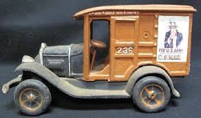 CAST IRON MAIL Truck Die Cast Toy Truck US Army - $37.50   PicClick This Toy Mail Truck Mildlyteresting Toy Ups Truck Unboxing Bonus Mail Youtube Amazoncom Usps Toywonder 1 Toys Games It Was Time To Update This Model Too Especiall Flickr Vintage American Flyer Us Pedal Car Cottone Auctions Matchbox Casting Change In The 2015 Easter Kroger Singles Cheap Find Deals On Line At Alibacom 1960s Structo With Sliding Doors Fisher Price Little People Post 127 Replacement Details Toydb Cast Iron Mail Die Cast Army 3750 Pclick