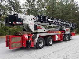 2007 LINK BELT HTC-8675LB Truck Crane For Sale - ALL Erection ... China Xcmg 50 Ton Truck Mobile Crane For Sale For Like New Fassi F390se24 Wallboard W Western Star Used Used Qy50k1 Truck Crane Rough Terrain Cranes Price Us At Low Price Infra Bazaar Tadano Tl250e Japan Original 25 2001 Terex T340xl 40 Hydraulic Shawmut Equipment Atlas Kato 250e On Chassis Nk250e Japan Truck Crane 19 Boom Rental At Dsc Cars Design Ideas With Hd Resolution 80 Ton Tadano Used Sale Youtube 60t Luna Gt 6042 Telescopic Material