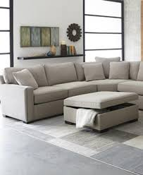 Lovely Radley Fabric Sectional Sofa Collection MediasUpload