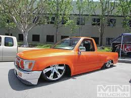 On Pinterest Trucks Hilux Rhpinterestcom Mini Truckin Desktop ... Trucks Owensboro Ky Lanham Offroad Accsories Llc Is Mini Truckin Dead Spring Fling Custom Truck Show Magazine Video This Slammed Chopped And Supercharged Truck Is A Crazy Spark Home F650 Supertruck 2008 Ford Via Dually Pinterest 2013 F150 By Top Speed 1950 Best Of 1951 F1 The Forgotten E Classic Keep On Truckin My First Attempt At Vehicles I Wanted So Flickr Air Shocks For Pickup New 1957 Chevy Stepside Bag How To Make Your Vehicle Last Forever Or Nearly