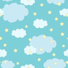 Papéis De Nuvens Para Baixar Fondos Papel De Parede