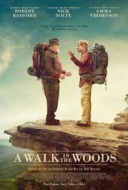 Hit The Floor Putlockers Season 3 by 1219 Best Movies Images On Pinterest Movie Posters Movies To