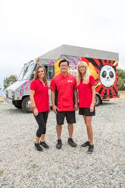 Family, Food And Fun Rule The Road In Primetime Series The Great ... Two Cities Girls The Great Food Truck Race Comes To Atlanta Season 9 Winner Went From Worst First Shangrila Category Ding Pulse Cheese Twins Talk Strategy Video 4 Meet The Teams Takes On Wild West In Return Of Summer Amazoncom 7 Amazon Digital Promo Mojo Speeds First Place Network Gossip 6 Winner Crowned Aloha Plate Truck Arrives On Oahu Honolu
