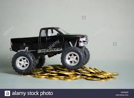 Black Colour Of Miniature Car Pickup Truck On Stacks Of Coins On ... Pictures Of Lifted Trucks With Stacks Rockcafe Black Colour Of Miniature Car Pickup Truck Coins What Is With The Stacks Dodge Diesel Resource Forums Ram 2500 Truckdowin Budweiser Truck Editorial Stock Image Image Delivered 123482789 2nd Gens Page 2 Author Archives Randicchinecom Diy Exhaustdual Smoke Dope First Gen Cummins First Gen New Chevy Hand Hundreds Dollars Isolated On White Stock