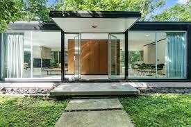 100 Modernhouse New Modern House With Photos Ideas HOUSE DESIGNS Smart Ideas