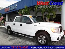 100 V6 Trucks For Sale Used Cars For Pinellas Park FL 33781 West Coast Car Truck