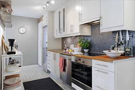 kitchen kitchen design ideas cabinet refacing white contemporary
