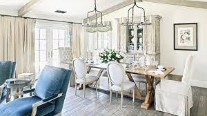 Shabby Chic Dining Room Wall Decor by Shabby Chic Dining Room Ideas Diy Home Decor