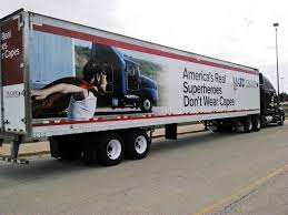Trucking Industry Working To Improve Image To Attract New Drivers | WUWM The Ultimate Bbq Enfield Ct Food Trucks Roaming Hunger Kuryakyn Black Precision Engine Covers For Milwaukeeeight Millers Towing Milwaukee Wisconsin Facebook Hot Rod Ford 1931 Milwaukee Youtube 2018 Nissan Nv Passenger New Cars And Sale Carl Deffenbaugh On Twitter For The 1st Time Ever Is 46 16drawer Tool Chest Rolling Cabinet Set Overview Packout 22 In Box48228426 Home Depot Visit Phandle Hand Truck Walmartcom Convertible