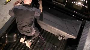 In Bed Fuel Tank - Best Tank 2018 Truck Bed Fuel Tank Unique Silverado Auxiliary Tanks Dont Leave The Gas Pump Nozzle In Your Tank Rebrncom The Images Collection Of Tool Box Fabrication Advantage Transfer Flows 50gallon Fuel Fits Under Tonneau Cover Bladder Buster 2017 Ford Super Duty Offers Up To 48 Gallon Gm Recalling 12015 Chevy 3500 Gmc Sierra Over Cng Bifuel And Pickups Dual Duel Relocation Ideas Enthusiasts Forums 3m Jumps Into Hot Market With Natural Tanks Startribunecom Jerry Can Through Bed Floor Connected To Filler Neck For Readers Rides Post 1 Kennys 1973 F250 73 Powerstroke