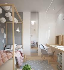 set up 9 sqm children s room tips for optimal furniture