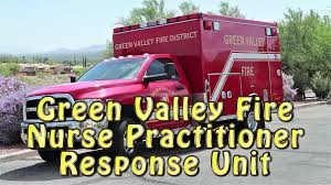 Home - Green Valley Fire District Fdny Wallpaper Pin By Fiat On Fire Trucks And Apparatus Pinterest Trucks Ten Responding That Had Gone Way Too Webtruck Chicago Department 2evfb5c Wall2borncom Stations Equipment Asheville Nc Engine Crashes Into Store Rescue911eu Rescue911de Emergency Vehicle Response Videos Compilation Part 4 Youtube Hq Shooting Everything We Know About The Incident In San Rescue Data Edmton Edub Productions Photography Home Facebook Best Of 2013 Fdny Responding Fire Part 1 Hd
