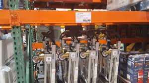 Costco Cosco 3-in-1 Hand Truck! 1000lb Capacity! No Flat Tires $99 ... Snow Tire Chains 165 Military Tires 2013 Hyundai Elantra Spare Costco Online Catalogue Novdecember Shop Stephen Had A 10 Minute Wait For Gas At The Stco In Dallas Steel And Alloy Rims Now Online Redflagdealscom Forums Cosco 3in1 Hand Truck 1000lb Capacity No Flat Tires 99 Michelin Coupons Cn Deals Bf Goodrich At Sams Club Best 4 New Cost 9 Of Honda Civic Wealthcampinfo Xlt As Tacoma World Bridgestone Canada Future Cars Release Date