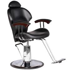 Reclining Salon Chair Uk by Salon Chair For Sale 123 Awesome Exterior With Hair Salon Chair