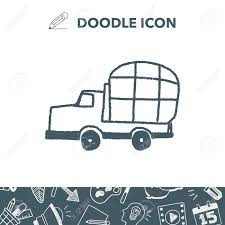 Doodle Truck Royalty Free Cliparts, Vectors, And Stock Illustration ... Doodle Truck Iphone App Review Youtube Vehicle Service Delivery Transport Vector Illustration Tractor With A Farm And Trees Fence Rooster Stock Art More Images Of Backgrounds 487512900 Truck Doodle Drawing Hchjjl 82428922 Airport Stair Helicopter Fun Iosandroid Tablet Hd Gameplay 317757446 Shutterstock Stock Vector Travel 50647601